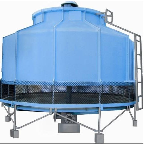 Cooling Tower Air Techno India Private Limited